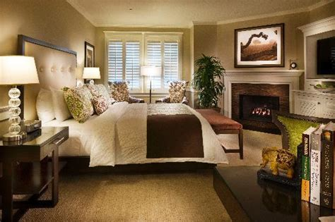 luxury guest bedroom luxury guest room picture of fess parker wine country