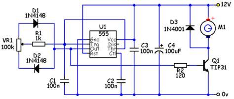 o que é capacitor de largura py1ahd alex alexandre grimberg py1ahd