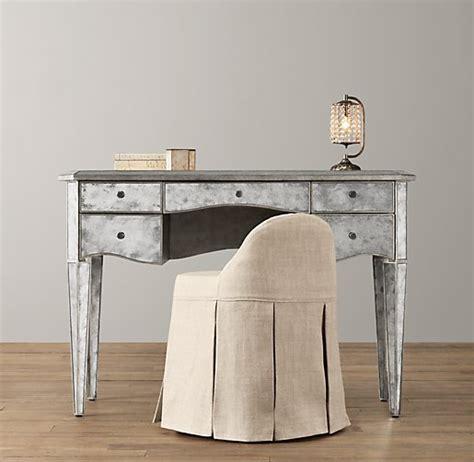 restoration hardware desks vanity desks vanities restoration hardware baby child baby vanity