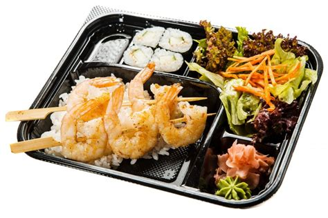 Katering Box Bento empire catering best price guaranteed at foodline sg