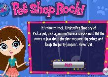 jocuri cu animalutele littlest pet shop jocuri kizi online