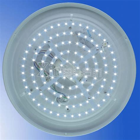 Non Waterproof Led Ceiling Kit 2d L Replacement 28f Waterproof Led Lighting