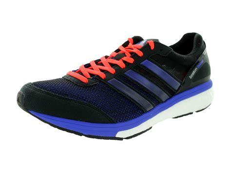 Kasual Nike Bostos adidas s adizero boston boost 5 m adidas running shoes shoes shoes shoes