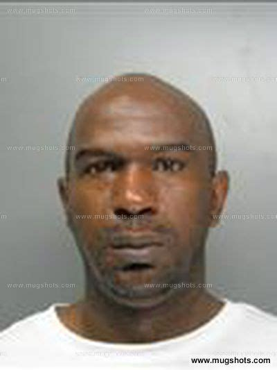 Mercer County Pa Arrest Records Donald Phillips Mugshot Donald Phillips Arrest Mercer County Pa