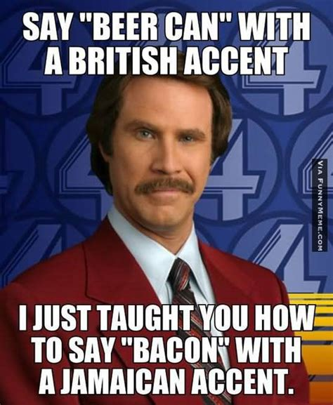 Accent Meme - funny craft beer memes www pixshark com images