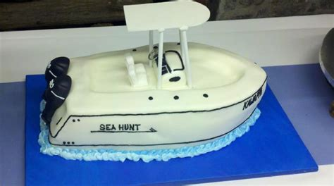 quality of sea hunt boats sea hunt boats how s the quality these days page 11
