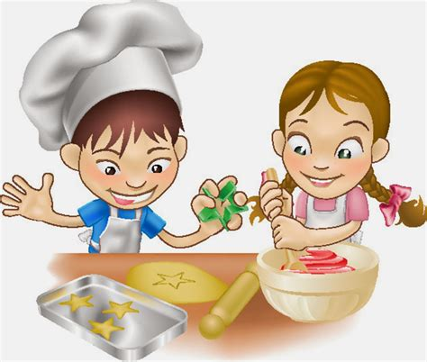 Modern Kitchen Set Pony Mainan Anak Masak Masa Diskon gambar tempat masak hidup itu indah dan sederhana masak memasak