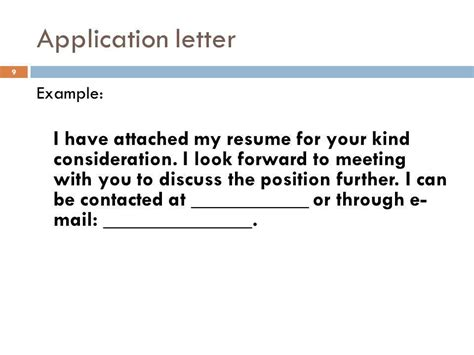 attached to this email is my resume and cover letter cover letter templates