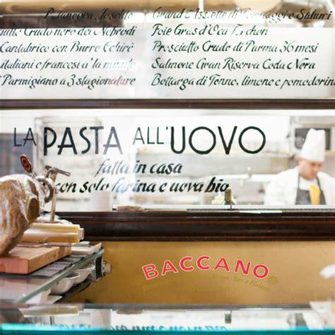 tavole calde roma pausa pranzo nel centro di roma in 8 indirizzi le
