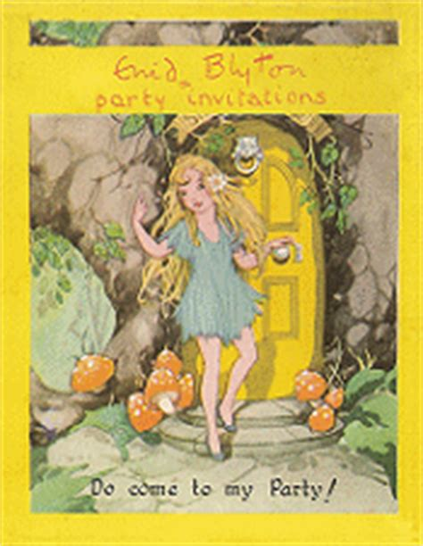 secrets of the woods wood folk series book three books the enchanted wood by enid blyton book covers