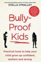 bully proof review how to empower children in peer