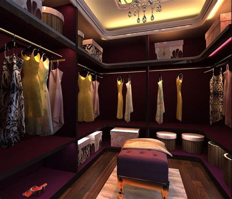 dressing room design ideas bedroom interior design