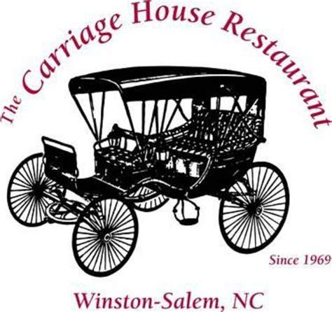 carriage house restaurant product foto de carriage house restaurant winston salem tripadvisor
