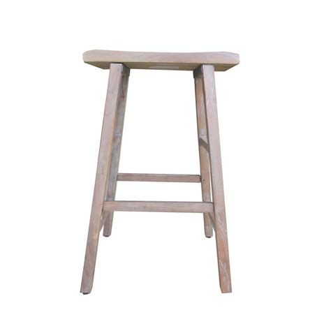 36 Seat Height Bar Stool