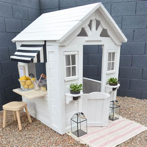 best playhouse best 25 playhouses for toddlers ideas on how