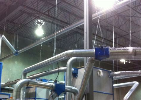amazing Most Efficient Heating System #2: commercial-ventilation-duct-system.jpg