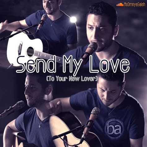 download lagu mp3 boyce avenue fix you bursalagu free mp3 download lagu terbaru gratis bursa