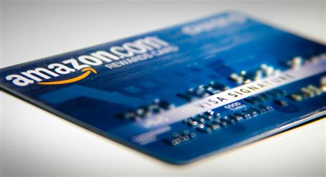 Pay Amazon Credit Card With Amazon Gift Card - amazon credit card payment pros and cons