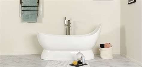 buying a bathtub what to look for when buying a bathtub