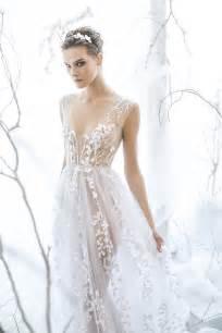 ethereal wedding dress best 25 ethereal wedding dress ideas on barn wedding dress wedding gowns and