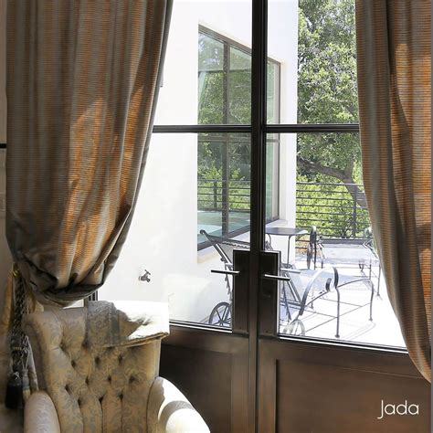 swing out windows steel outswing doors jada
