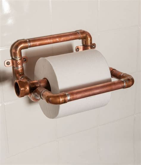 copper taps bathroom best 25 copper taps ideas on pinterest copper bathroom concrete bathroom and