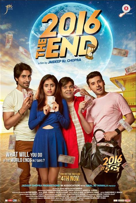 film india terbaru genre comedy movies running in theaters now