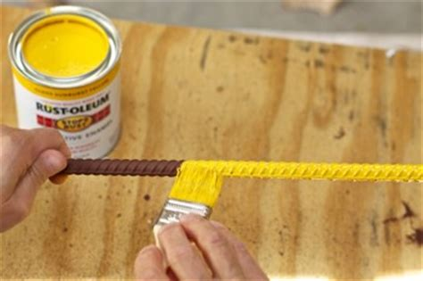 how to keep spray paint rust spray paint ask the builderask the builder