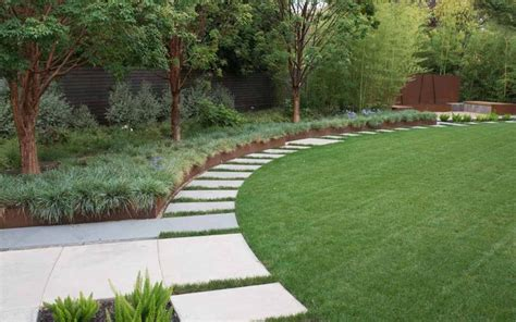 Landscape Use Definition Top 400 Ideas About Beautiful Gardens Landscapes On