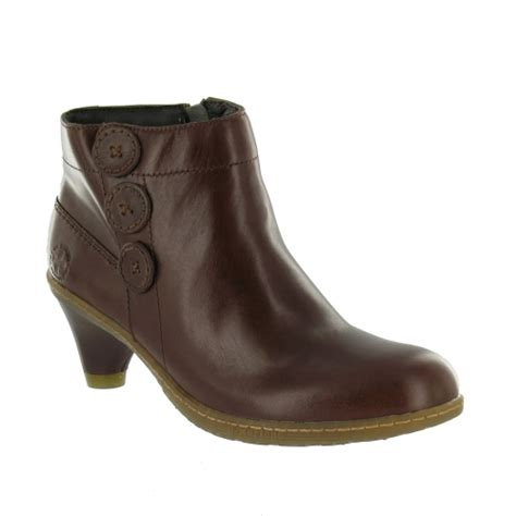 dr martens dr martens dia womens leather ankle boots