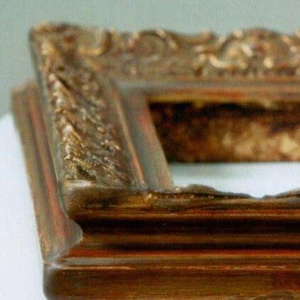 cornici classiche cornici su misura moderne classiche arte zara