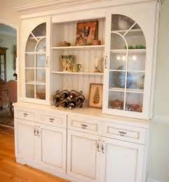 Glass Door Kitchen Cabinets Kitchen Glass Cabinets Designs Decobizz