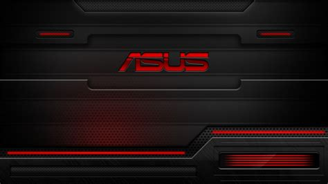 asus wallpaper scrolling asus fonds d 233 cran hd