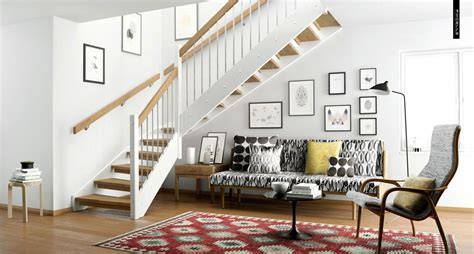 what is scandinavian design what is scandinavian style anyway better living socalbetter living socal