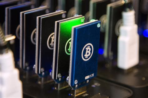 bitcoin cash mining bitcoin miners cash in on digital gold rush