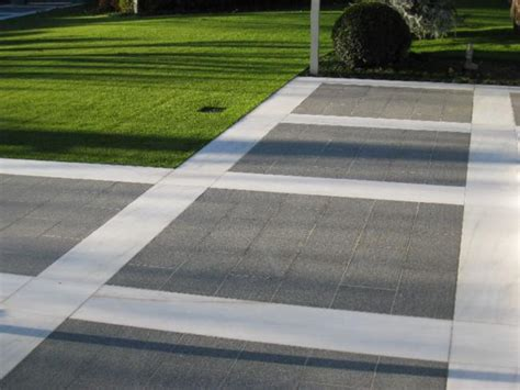 piastrelle porfido per esterni pavimentazione porfido fiammato pavimentazioni per