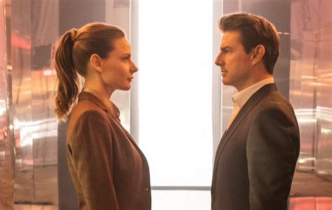 rebecca ferguson psychologist mission impossible fallout teaches us about moral