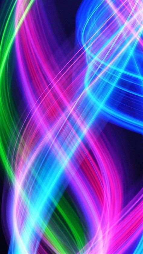 abstract wallpaper note 3 abstract samsung galaxy note 3 wallpapers 341 samsung
