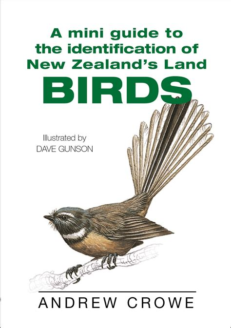 the book a popular guide to the identification and study of our commoner fungi with special emphasis on the edible varieties classic reprint books a mini guide to the identification of new zealand s land