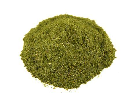 gumbo fil 233 powder organic savory spice