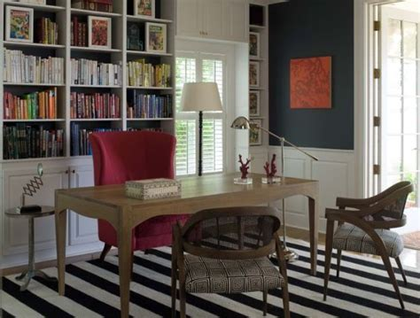 Rugs For Home Office by Taking The Rug Plunge Tips On The Right Size Lorri