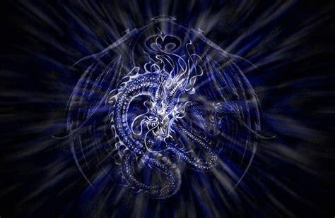imagenes para fondo de pantalla dragones fondo pantalla dragon