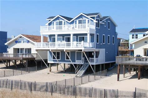 houses for rent in delaware maryland beach house rentals oceanfront house decor ideas