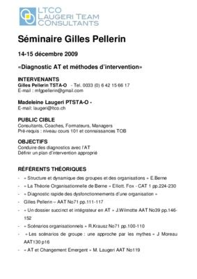 Gilles Gaston Granger by Gilles Gaston Granger Pdf Notice Manuel D Utilisation
