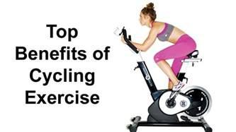 spinning bike workouts benefits eoua