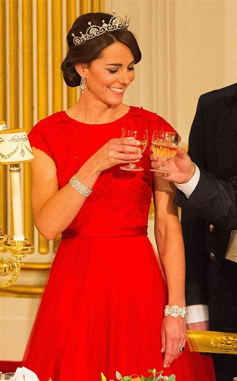 Queen Elizabeth II?s wedding present from Prince Philip