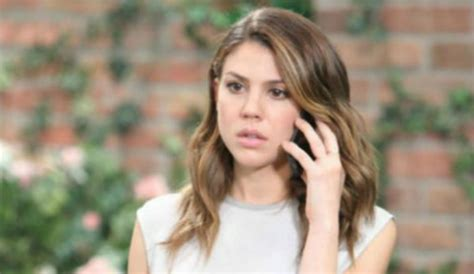 days of our lives cast members leavinghtml december abigail deveraux hairstyles on days new style for 2016 2017