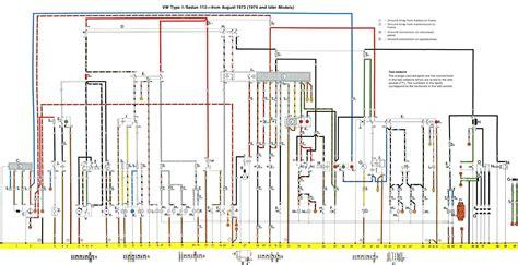 2001 volkswagen beetle engine schematic best site wiring
