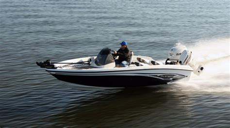 where are larson boats built research 2012 larson boats fx 1750 sc on iboats