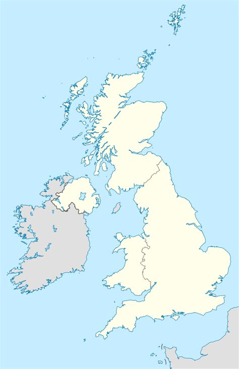 united kingdom map with cities talk list of cities in the united kingdom the